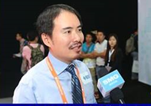 IEEE专家眼中的中国智慧城市和物联网建设